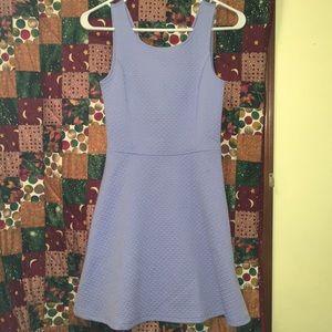 Frenchi Dress